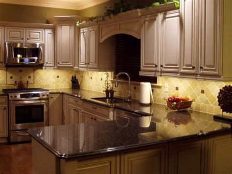 Small Ls For Kitchen Counters by L Shaped Kitchen Bar Ideascabinets For Small L Shaped