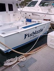 Best Pontoon Boat Names