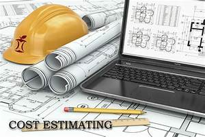 Cost Estimating - Core Construction Services