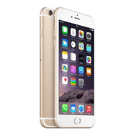 apple iphone a1549 apple iphone 6 a1549 16gb factory unlocked smartphone aaa