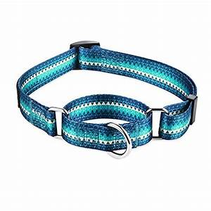 Martingale Collars for Dogs Durable D-ring Heavy Duty No ...