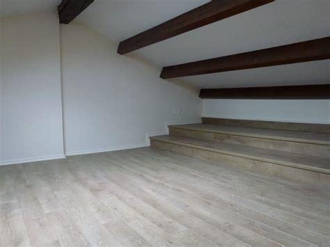 parquet flottant pour chambre menuiserie dans le tarn fabriquant d 39 escalier fabricant