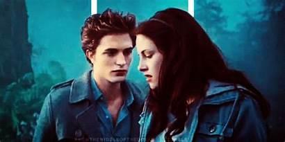 Twilight Bella Edward Gifs Halloween