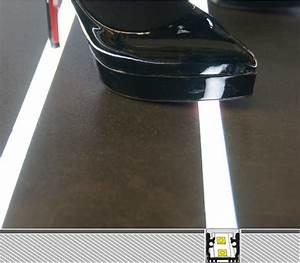 Luci Per Scale Interne Scale Interne Con Faretti Scale Interne In Ferro With Luci Per Scale