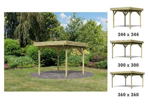 Garten Pavillon Holz pavillon holz mit feuerstelle denvirdev info
