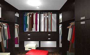spacious dressing room designs stylish eve With dressing room designs in the home