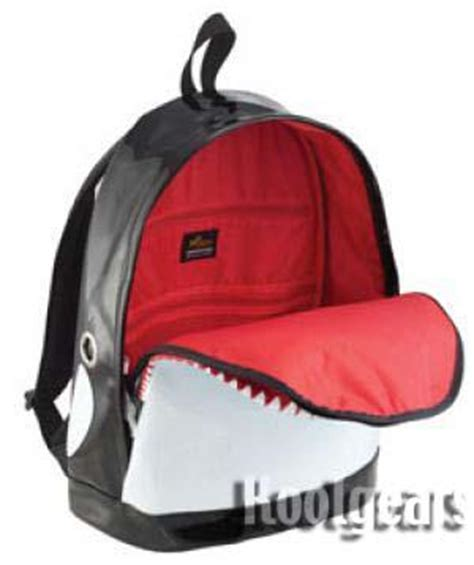 killer whale backpack morn creations bag orca size small for infant toddler ebay