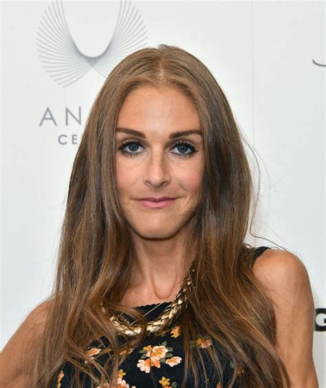 1,895 likes · 2 talking about this. NIKKI GRAHAME at Spice Girls Exhibition VIP Launch in ...
