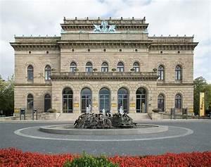 Bbs 5 Braunschweig : staatstheater braunschweig wikipedia ~ Eleganceandgraceweddings.com Haus und Dekorationen