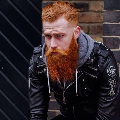 bluebeard gwilym pugh zippertravelcom digital edition