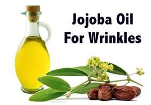 Photos of Jojoba Oil For Face