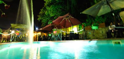 Capodanno 2016 Al Solofra Palace Hotel & Resort. Ramada Resort Khao Lak. Elder Grove Hotel. Renaissance Putuo Hotel. The Queens QHotels. The Old Dairy Hotel. Cosmos Business Hotel. Casa Rozelor Hotel. Moulton Park Cottages
