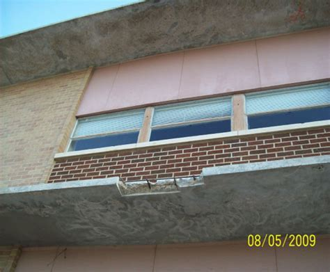 Burton Hill Elementary School   Mobile Enterprises