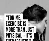 Fitness Picture... Workout Haters Quotes