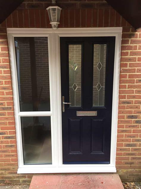 composite door gallery  hampshire uk buildmydoor