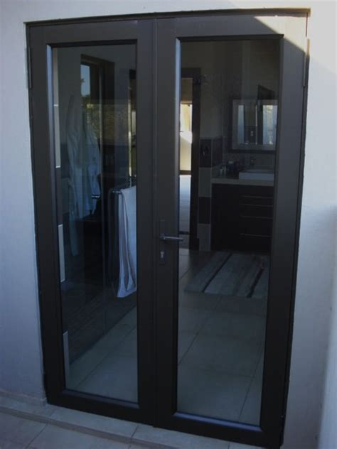 sliding shower doors aluminium door frame and aluminium doors aluminium prodigy