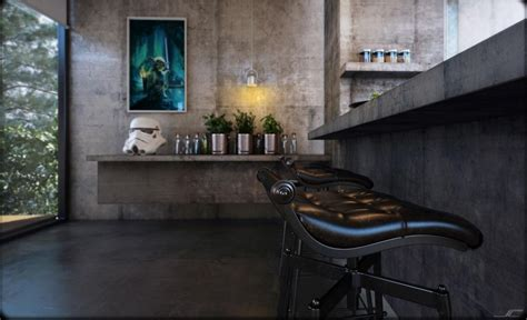 #maythe4thbewithyou  4 Star Wars Themed Rooms. White Dove Kitchen. Painting Kitchen Cabinet Ideas. Kitchen With Off White Cabinets. Build A Kitchen Island Out Of Cabinets. Small Kitchen Upgrades. Interior Design For Small Spaces Living Room And Kitchen. Rustic Kitchen Islands And Carts. Kitchen Room Ideas