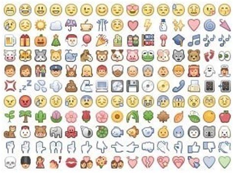emoji copy and paste iphone all emojis to copy and paste emoji world