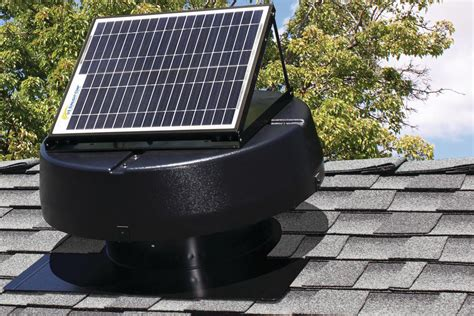 us sunlight solar attic fan u s sunlight corp 9915tr solar powered attic fan