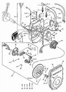 1989 Sp   Sea Doo Yamaha Kawasaki Polaris Parts