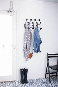 Hang It All Garderobe : 17 best images about garderobe on pinterest vitra hang ~ Michelbontemps.com Haus und Dekorationen