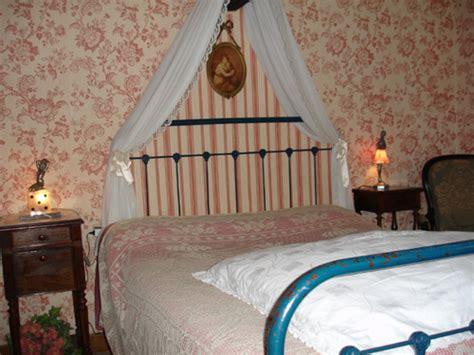 chambre d hote pont audemer location chambres d 39 hôtes proche honfleur la ferme du
