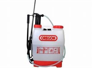 Backpack Insecticide Sprayer  Manual