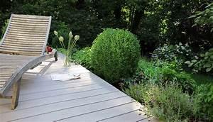 Sonnenrollo Für Terrasse : wpc terrassendielen f r terrasse poolumrandung ~ Frokenaadalensverden.com Haus und Dekorationen