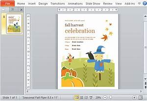 Beautiful Letter Templates How To Create Seasonal Event Celebration Invitations In