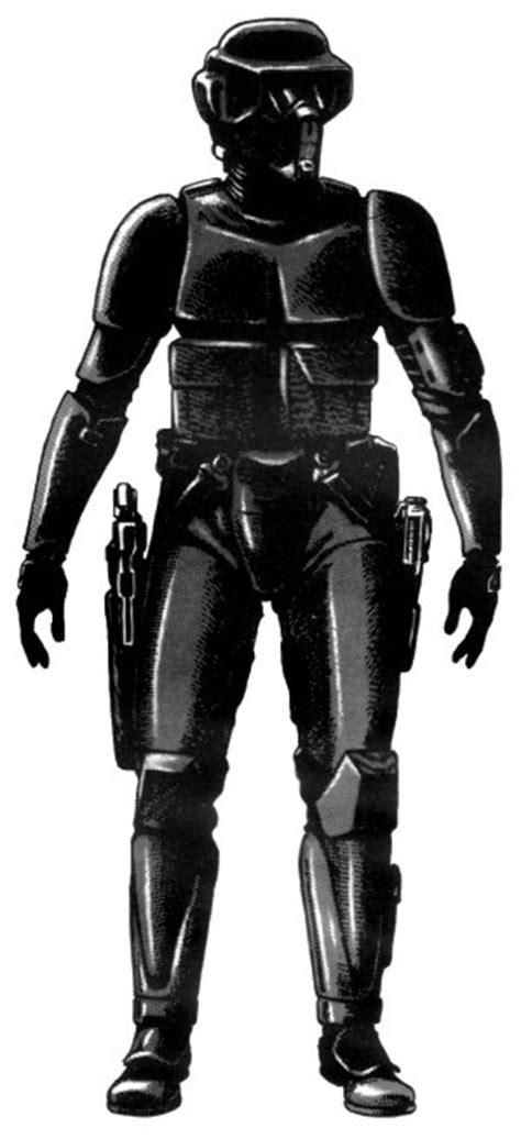 storm commando armor wookieepedia fandom powered  wikia
