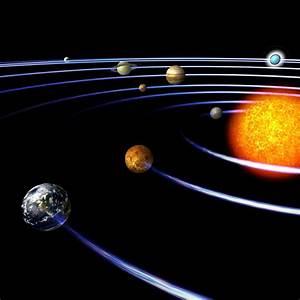 Bettwäsche Unser Sonnensystem : unser sonnensystem entstehung und bersicht simplyscience ~ Michelbontemps.com Haus und Dekorationen