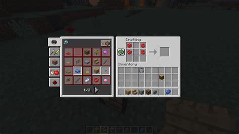 mc   customize banners jira