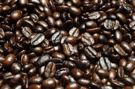 roast coffee roast me