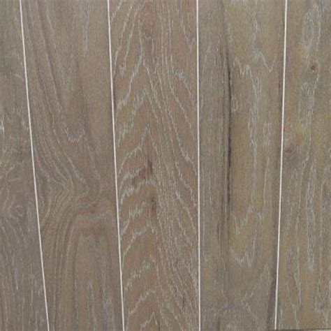 oak flooring home depot home legend take home sle oak summer engineered hardwood flooring 5 in x 7 in hl 064779