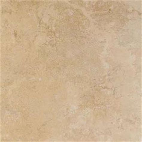 Interceramic Tile And El Paso interceramic istanbul fatih 13 quot x 13 quot porcelain tile soisfat13