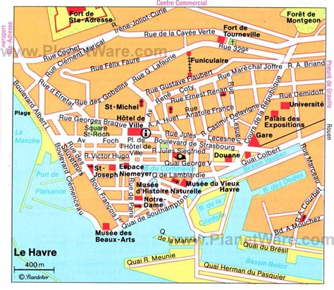 location chambre le havre image gallery honfleur map