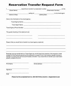 Passport Template For Students Free 12 Sample Transfer Request Forms In Ms Word Pdf