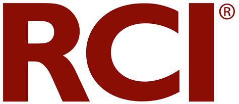 RCI (company) - Wikipedia