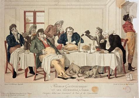 escoffier cuisine la cuisine française d 39 antan la cuisine bourgoise au xixe siècle