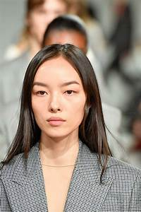 Sleek, Hair, Trends, 15, Ways, To, Wear, Straight, Hairstyles