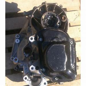 Gearbox 5 Rapports For 1l6 Fsi Type Gvy  Lvq  Nvu  Jhv