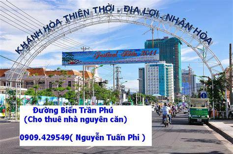 Cho Thue Nha Tro Nguyen Can Tai Ha Noi