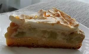Bild Mit Geburtsdaten : rhabarberkuchen kalorienarm rezept mit bild ~ Frokenaadalensverden.com Haus und Dekorationen