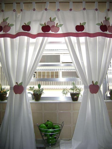 cortina cortinas  cozinha cortina pra cozinha