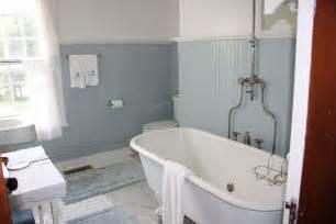 vintage bathrooms let s the