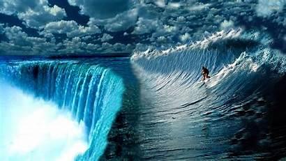 Surfing 4k Surf Wallpapers Sport Desktop Background