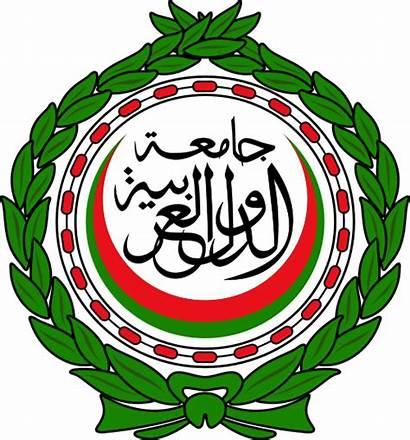 League Arab Peace Algemeiner
