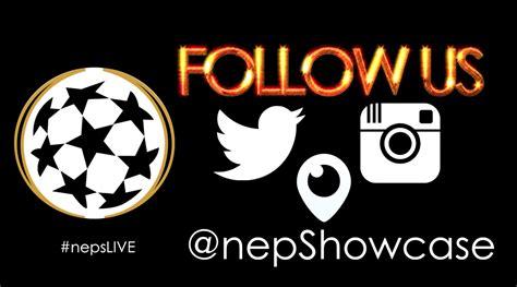 2016 National Elite Prep Showcase: NEPS Countdown: State ...