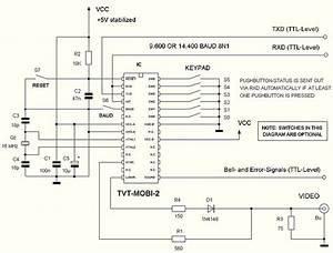 U0026gt  Power Supplies  U0026gt  Inverters  U0026gt  Dc Dc Regulating Converter L12658