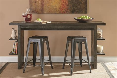 sofa table and stools sofa tables with stools sofa table design tables with